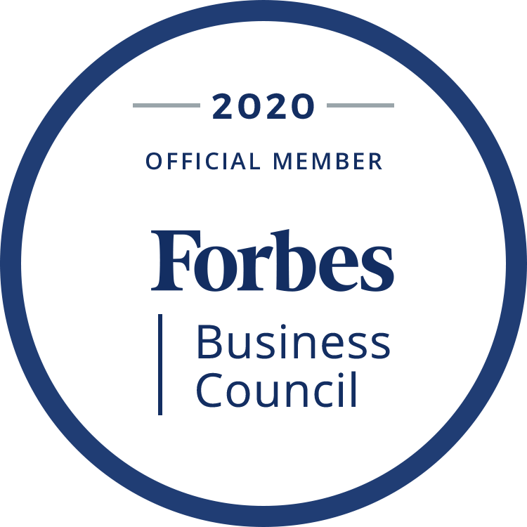 Project Management Training Institute Founder & CEO Yad Senapathy Accepted Into Forbes Business Council 6