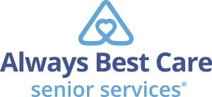 Always Best Care Senior Services is Dedicated to Exceeding Client's Expectations 6