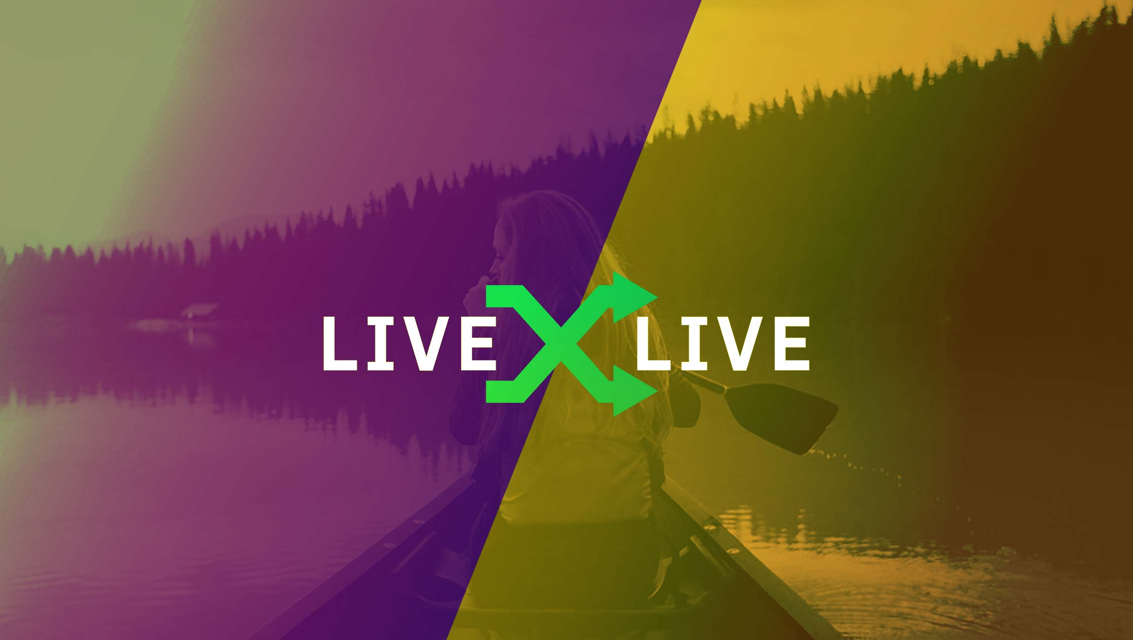 LiveXLive To Acquire Custom Personalization Solutions 6