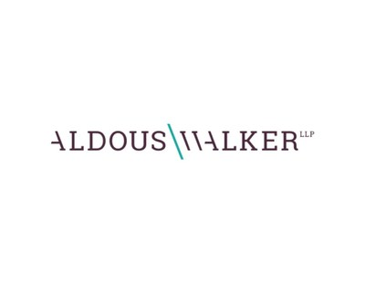 Aldous Walker LLP Partners Make 2020 Texas Super Lawyers List 6
