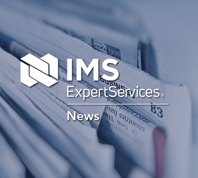 IMS Nominated By Corporate Counsel Magazine in Eight Categories for 2021 'Best Of' Awards 2