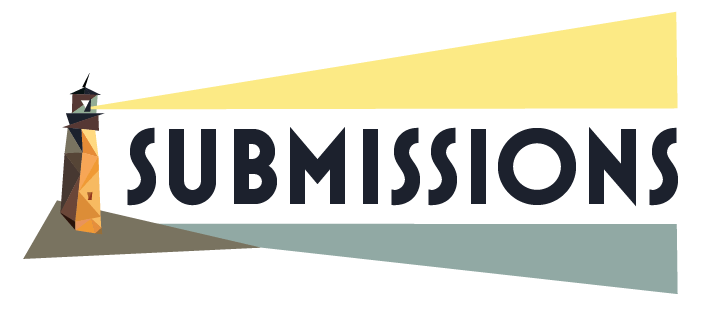 Submissions 6