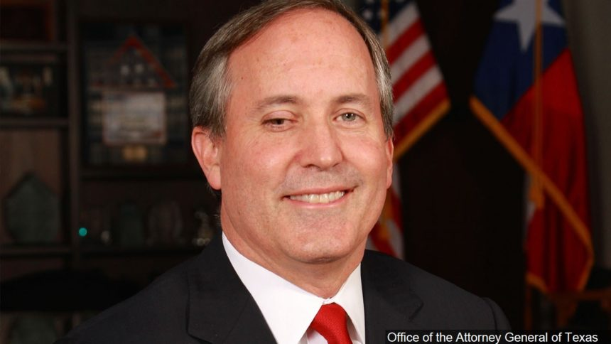 Texas Attorney General Paxton rejects call to resign after corruption allegations 6