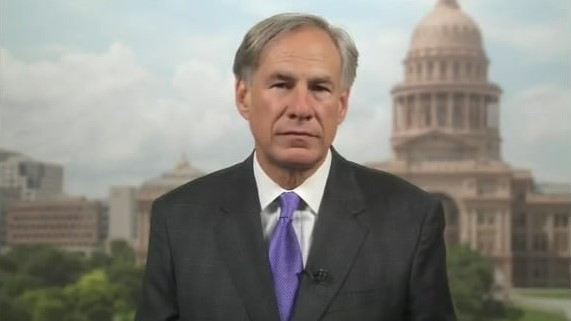 Texas Gov. Abbott rated best governor in nation by conservative economists 6