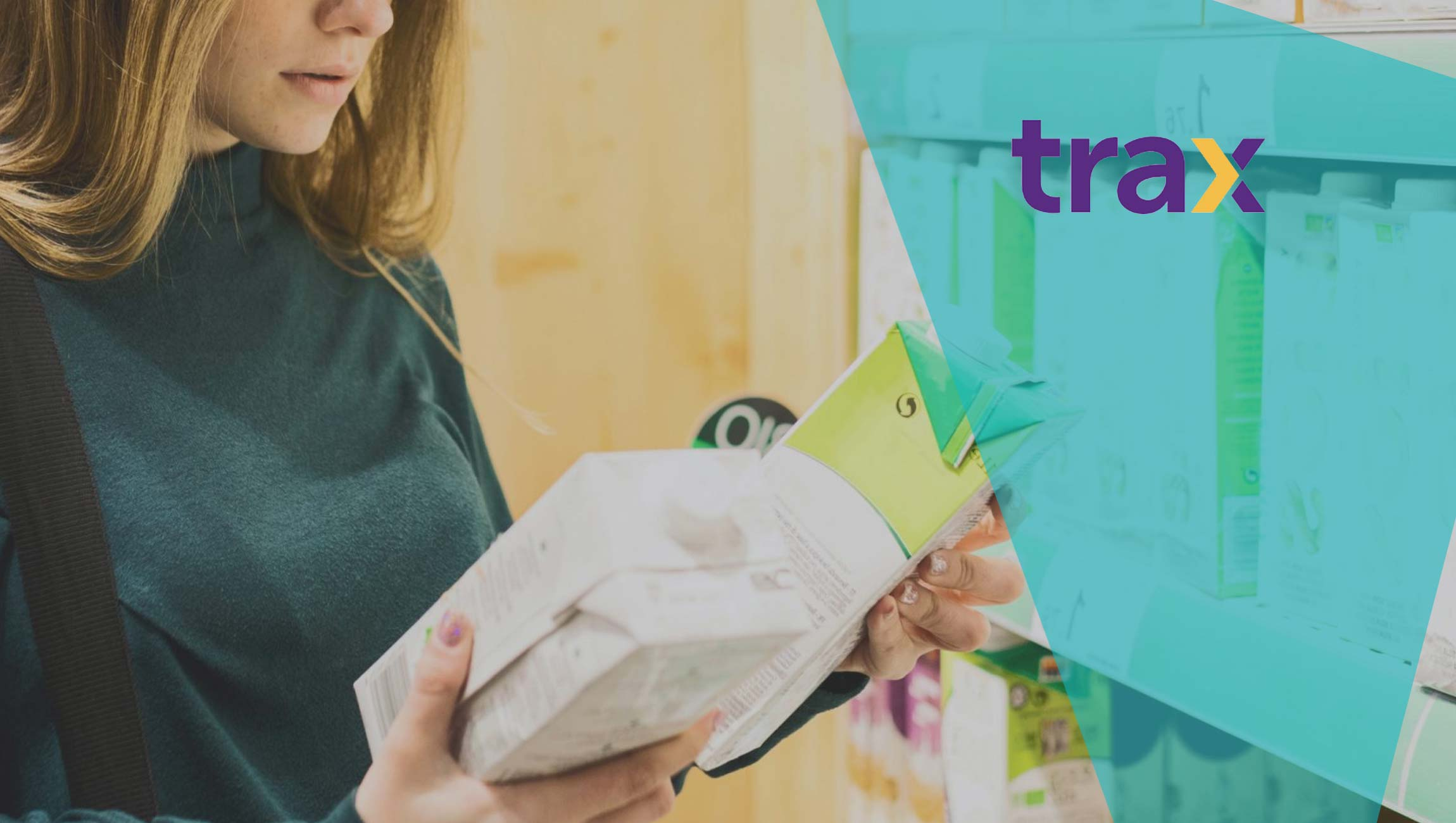 Trax Launches Retail Watch in Americas to Help Grocery Retailers Automate In-Store Data Collection and Optimize Operations 6