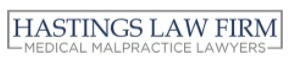 Hastings Law Firm, Medical Malpractice Lawyers Celebrates Two Years at Its Dallas Texas Location