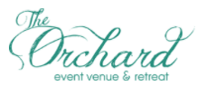 The Orchard Event Venue & Retreat Named Top Wedding Venue In Dallas/Fort Worth 6