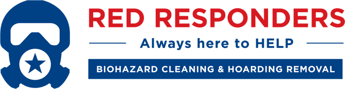 Red Responders of Texas Offers Compassionate Death, Biohazard and Crime Scene Cleanup Services in Arlington, TX 6