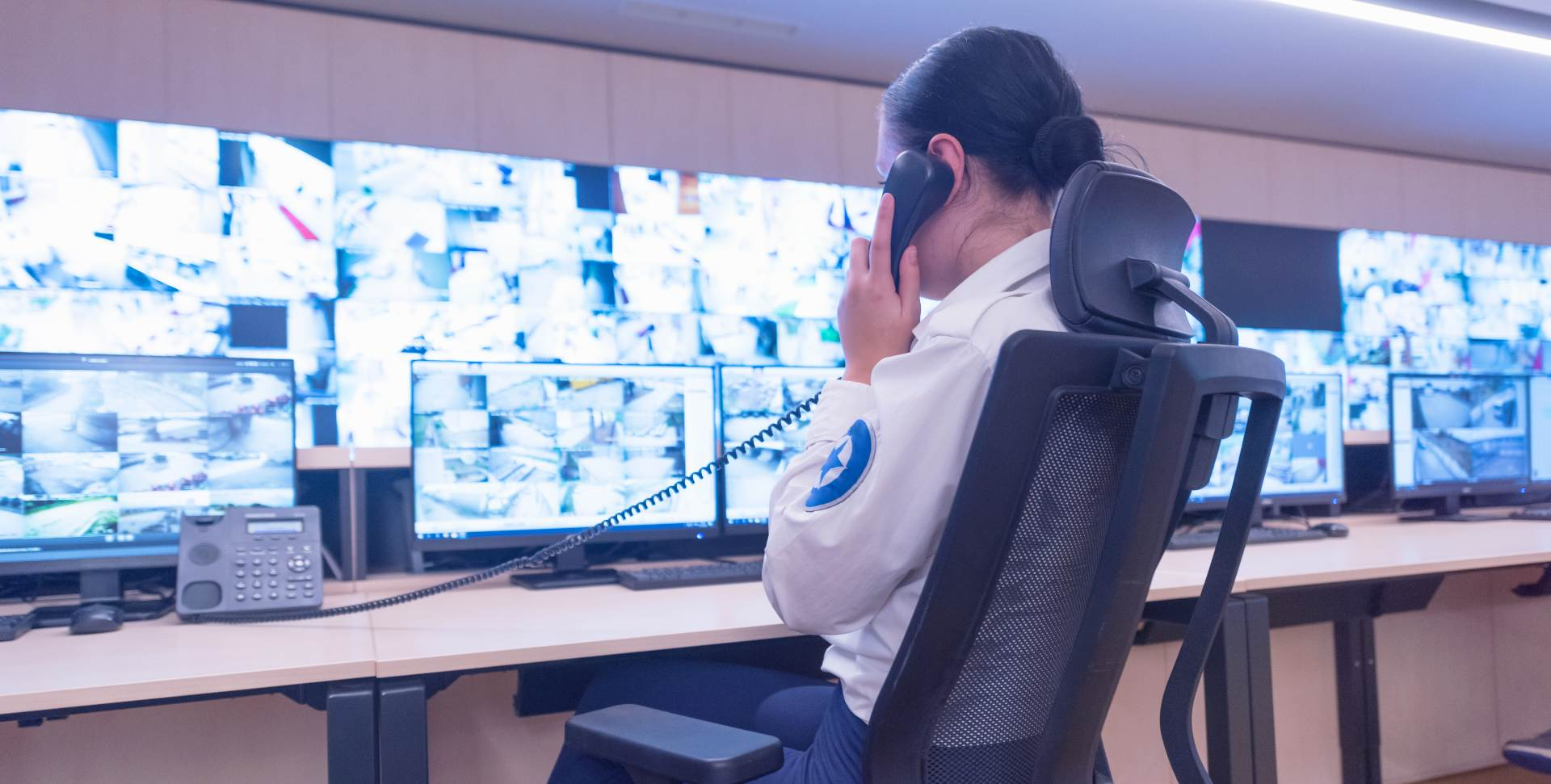 Stratton Security Announces Movie Theatre Security Services 6