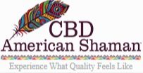 CBD American Shaman of Las Colinas Announces New CBD Products For Irving Consumers 6