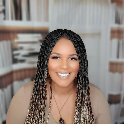 Dallas Makeup Artist Launches Life Coaching Business-Beauty 4RM Ashes 6