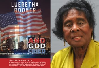 Healing The Spirit – Lueretha Booker's Book is a Conduit for Recovery and Peace 15
