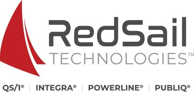 RedSail Technologies, LLC, Positioned to Buy PioneerRx® to Transform Community Pharmacy 6