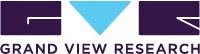 Commercial Kitchen Appliances Market Size Is Estimated To Reach $131.77 Billion By 2027 | Grand View Research, Inc. 6
