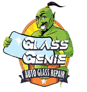Dallas Windshield Replacement And Auto Glass Repair By Glass Genie Done Quickly At Affordable Rates 6