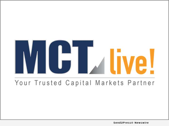 MCTlive! Pool Optimizer Technology Sets New Bar for Best Execution Loan Sales 6
