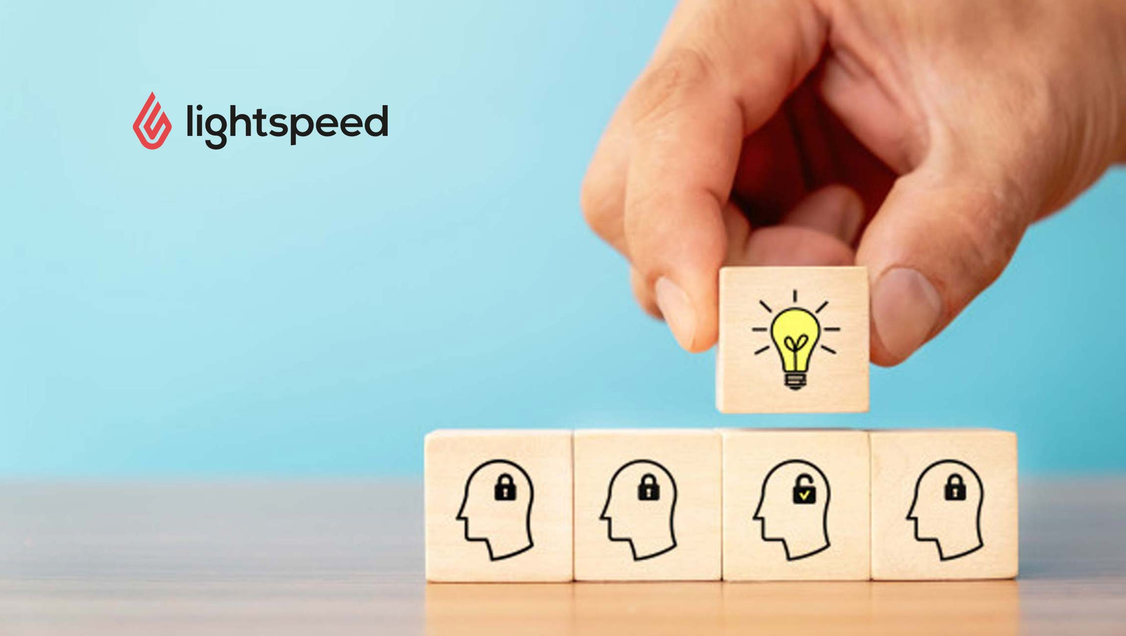 Lightspeed Announces Acquisition of Upserve 6