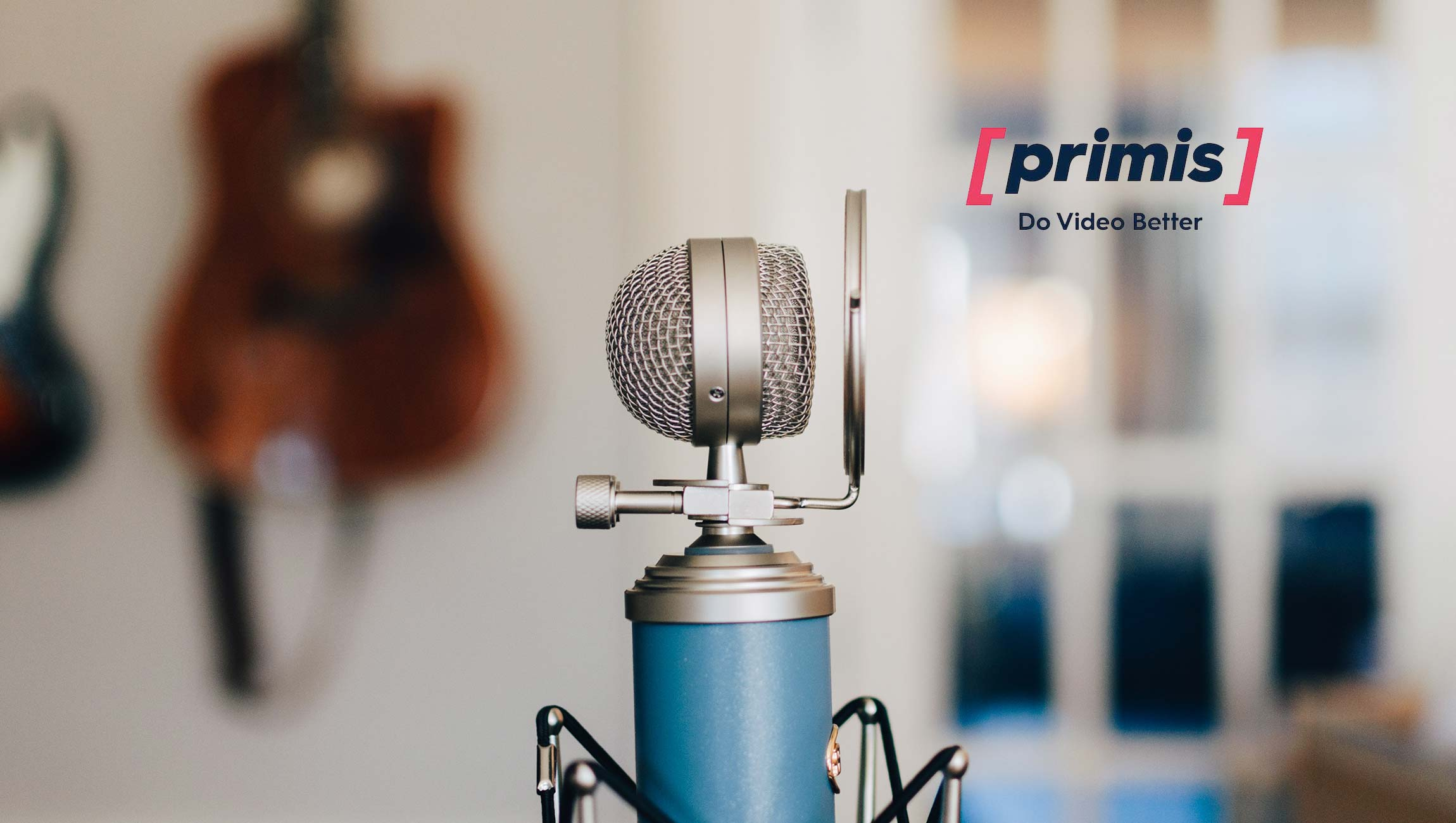 Primis Launches Contextual Advertising and Audience Extension 6