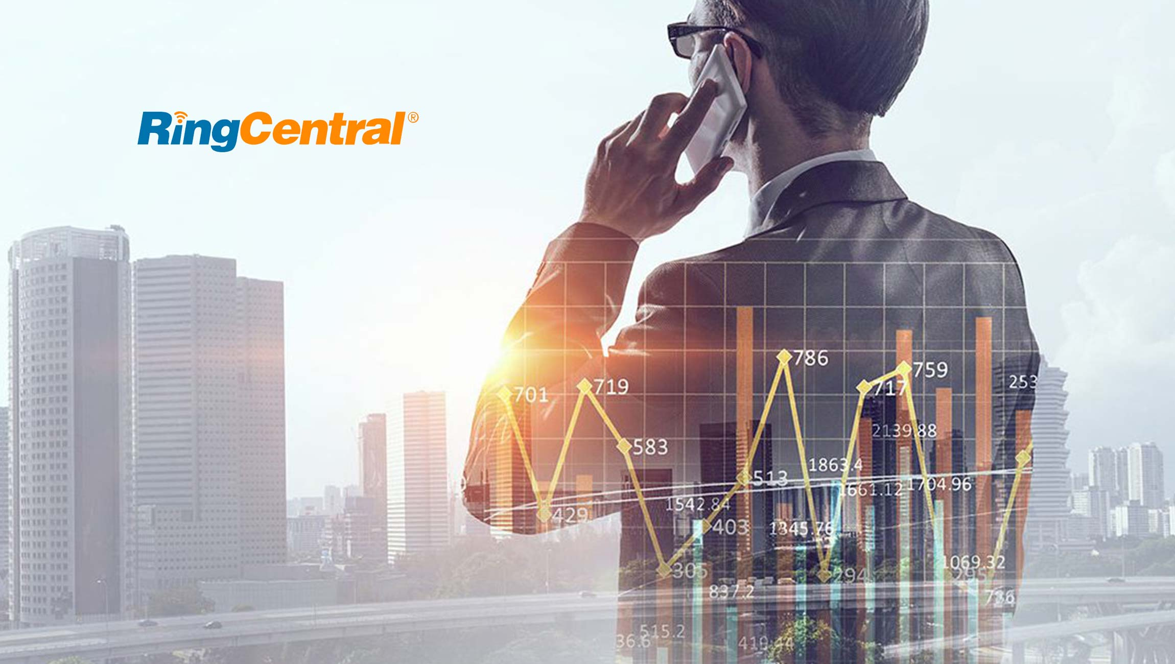 RingCentral Ranked Highest in Five out of Five Use Cases in the 2020 Gartner Critical Capabilities for Unified Communications as a Service Worldwide Report 6