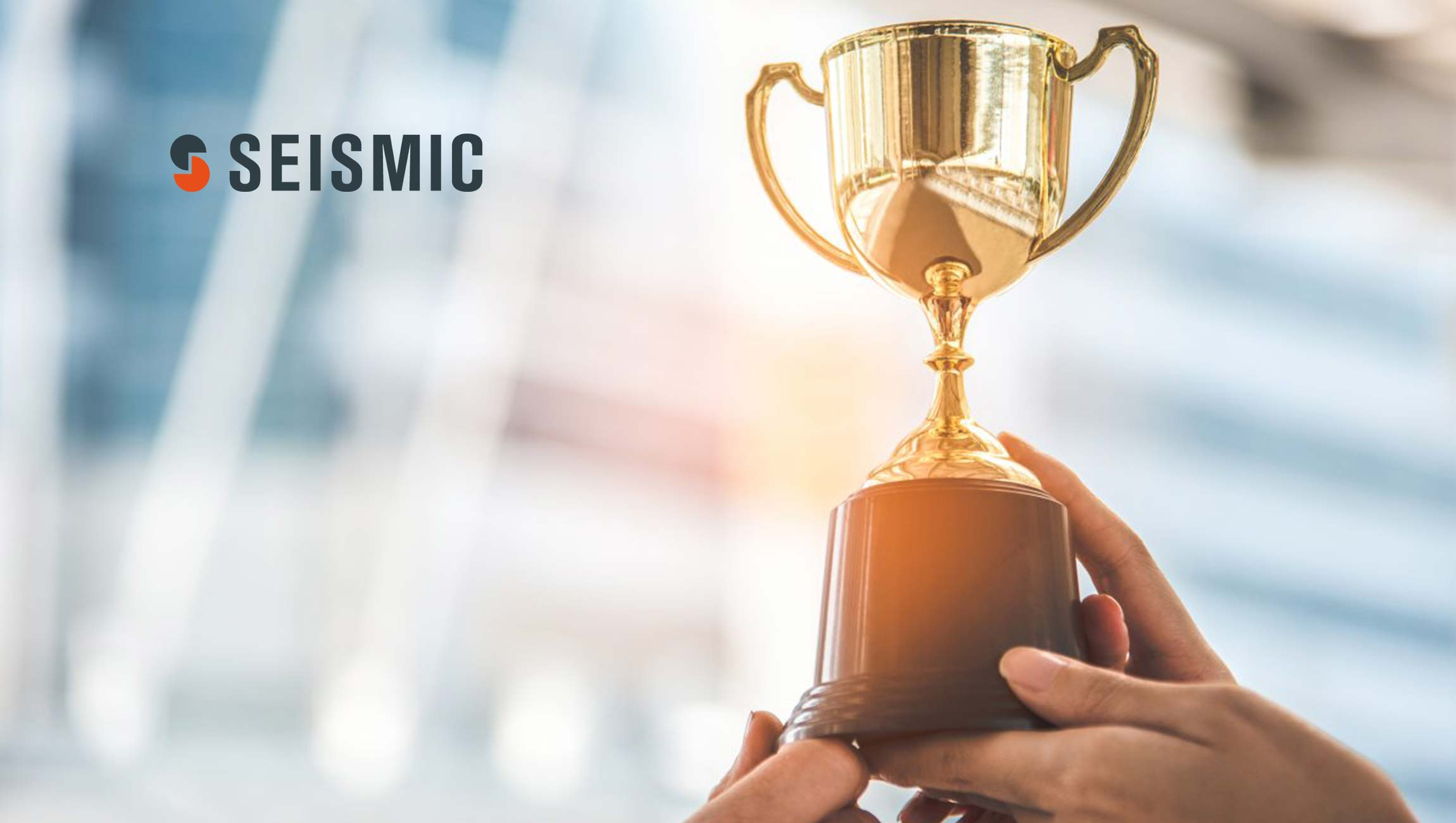 Seismic Wins 2020 Aragon Research Innovation Award for Sales Engagement 6
