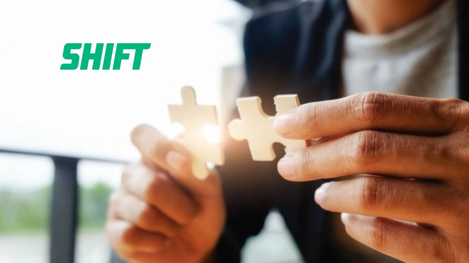 Shift Launches Third Acquisitions Market in Texas 6