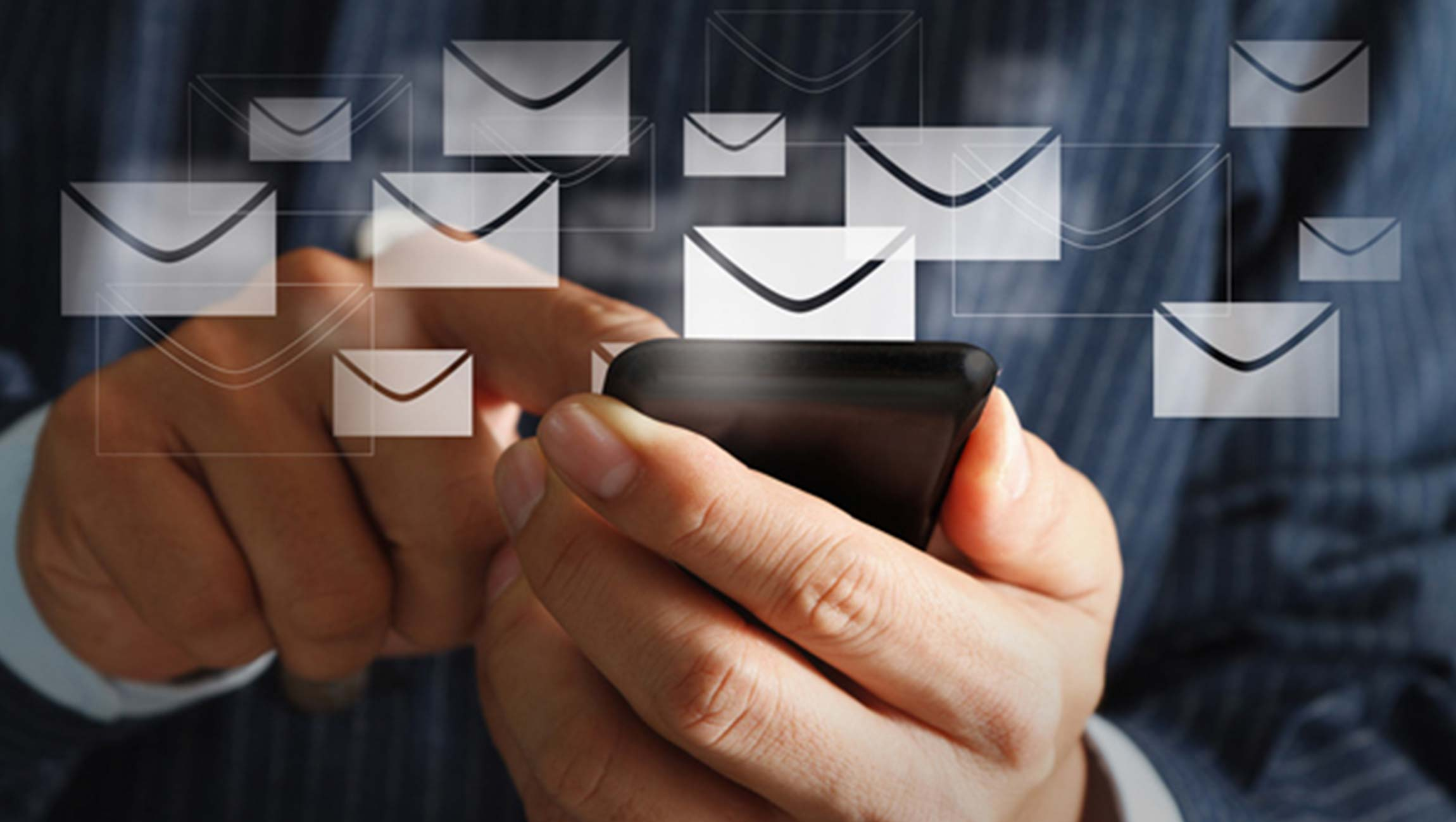 Telestax Delivers SMS for Microsoft Teams Bringing the Ability to Send and Receive Texts From Within the Popular Collaboration Platform 6