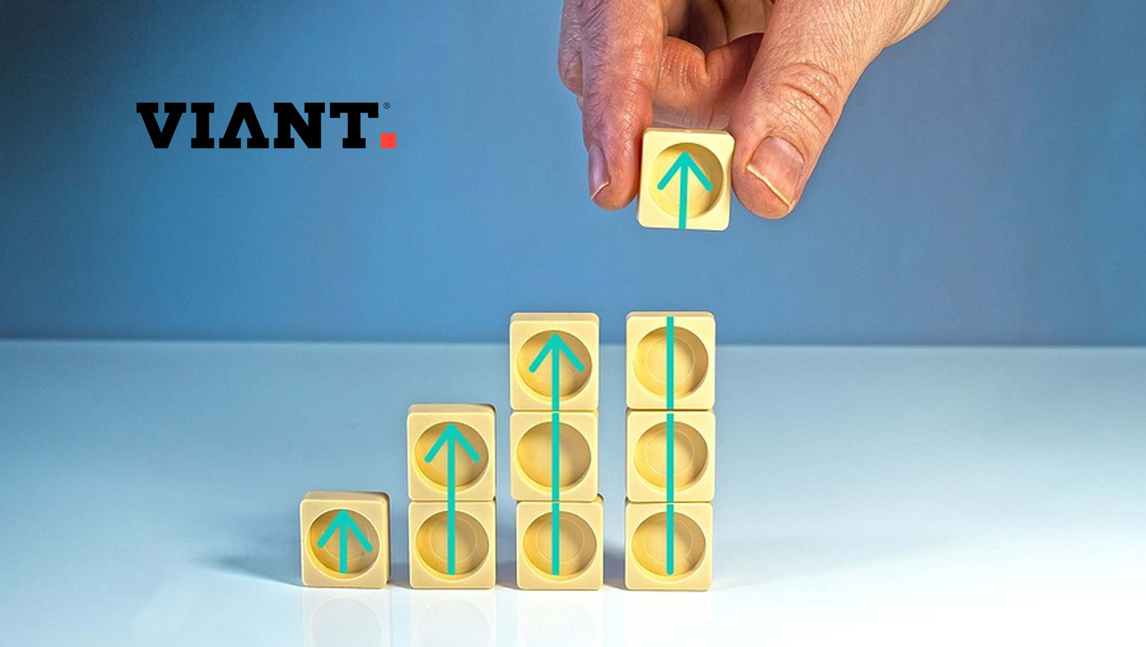 Viant Expands Data Lake To Media Owners, Powering Deeper Customer Engagement 6