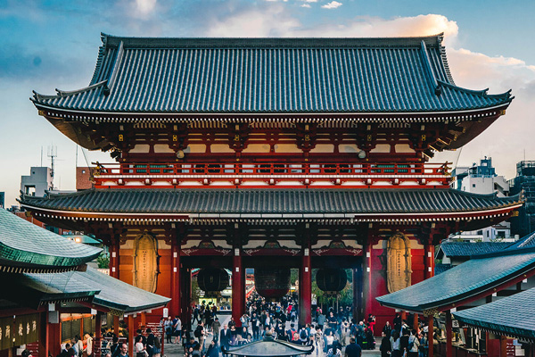 Tokyo Escapes Revolutionizes the Travel Industry Through Personal Touches That Go Above and Beyond the Typical Experience 6