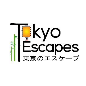 Tokyo Escapes Revolutionizes the Travel Industry Through Personal Touches That Go Above and Beyond the Typical Experience 4