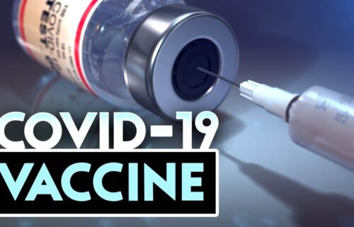 El Paso hospitals to receive nearly 7,000 vaccine doses in state of Texas' initial distribution plan 6