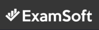 ExamSoft Achieves 2,000th-Program Milestone 2