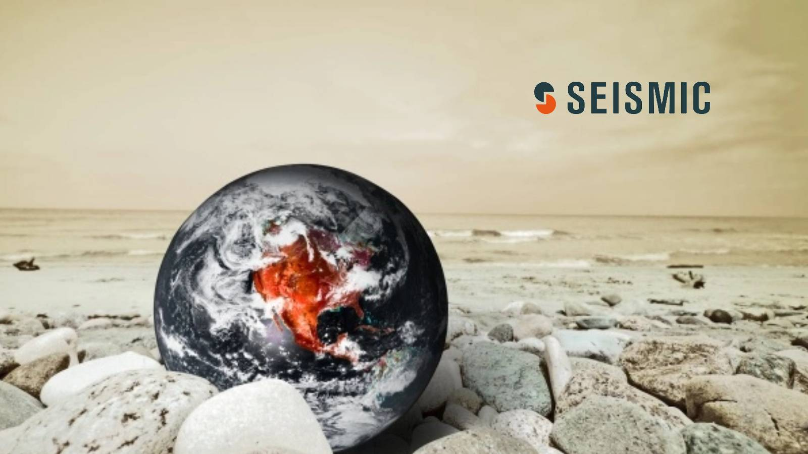 Seismic Acquires Grapevine6 to Enable Digital Sales Engagement Across Multiple Customer-Facing Social Media and Digital Platforms 6