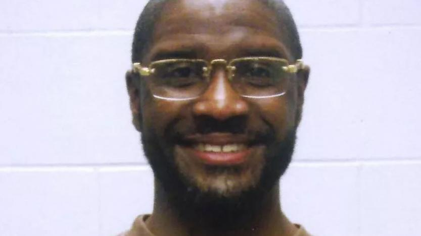 Texas gang member executed after U.S. Supreme Court denies request for a delay 6