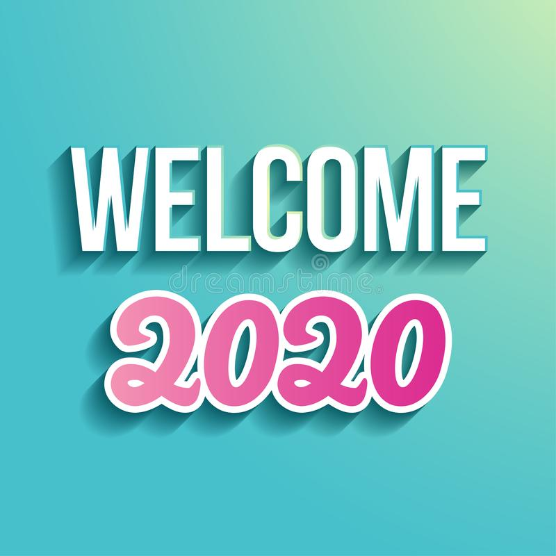 Welcome to Holidays 2020 6