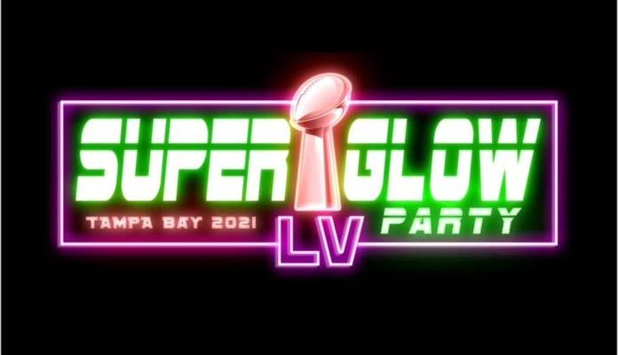 Join Rick Ross, 2 Chainz, and Jack Harlow Celebrate the Big Game in 'Anything Glows' Style 11