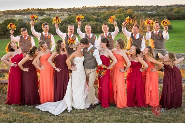Award-winning professional photographer offers artistic engagement and wedding photography in Dallas 12