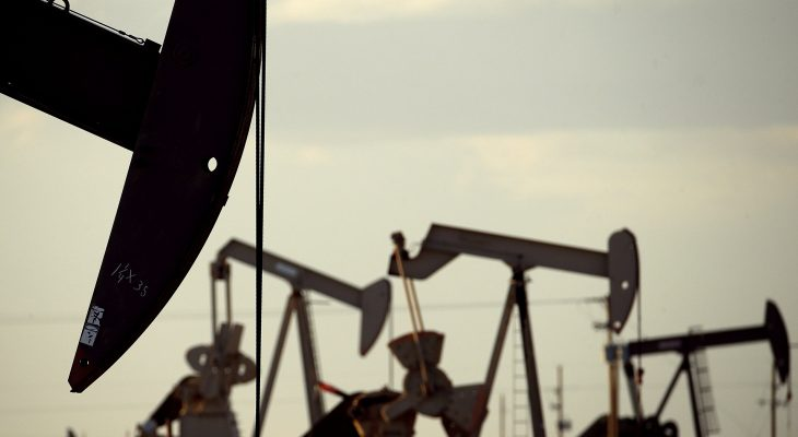 Biden to impose moratorium on new oil, gas leasing on federal lands 6