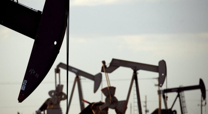 Biden's pause on oil causes big concern in New Mexico & the Permian Basin 7