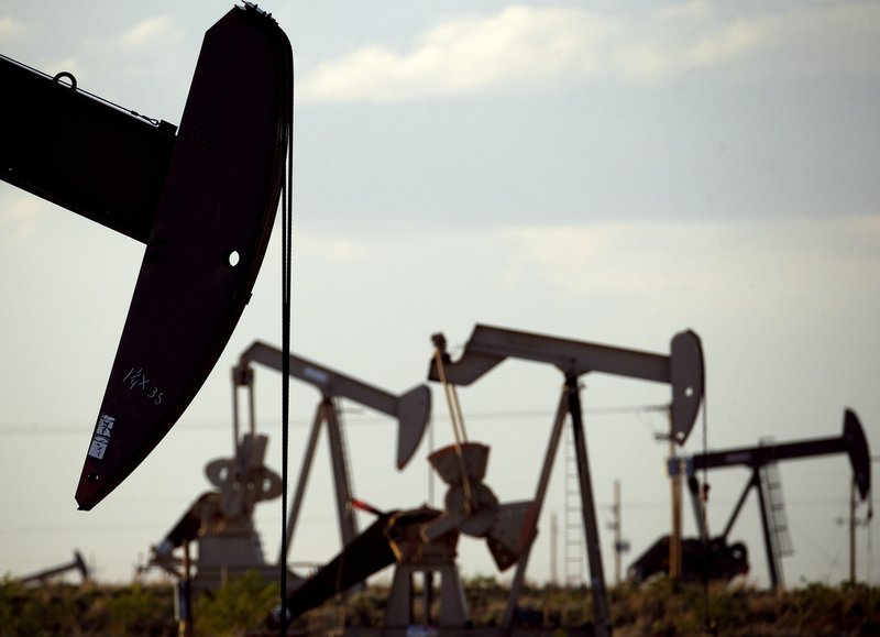 Biden's pause on oil causes big concern in New Mexico & the Permian Basin 1