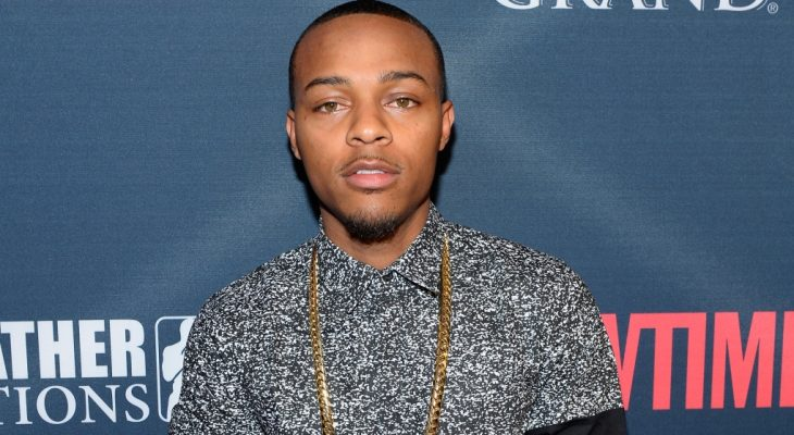 Bow Wow apologizes after crowded Houston club backlash 12