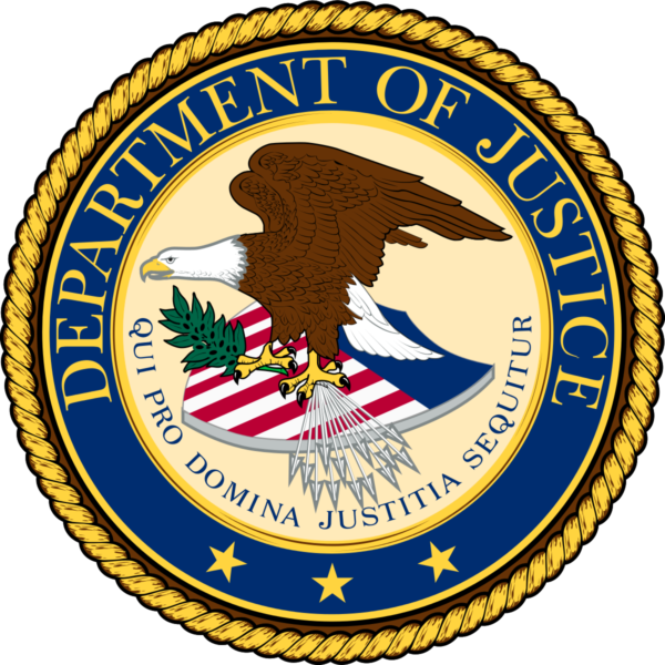 Government Contractor Admits Scheme to Inflate Costs on Federal Projects and Pays $11 Million to Resolve Criminal and Civil Probes 6