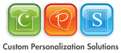 LiveXLive Completes Acquisition Of Custom Personalization Solutions (CPS) 6