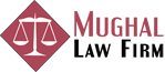 Shawn Mughal Of Mughal Law Firm Ranked High For Helping Business Owners And Entrepreneurs 6