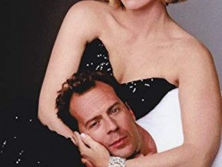 Find Out The Real Story Of Moonlighting, The Popular TV Series That Launched Bruce Willis To Stardom 9