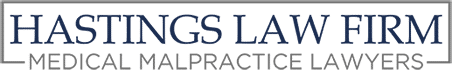 Hastings Law Firm Named One Of The Best Medical Malpractice Lawyers In Texas By Attorney At Law Magazine 6