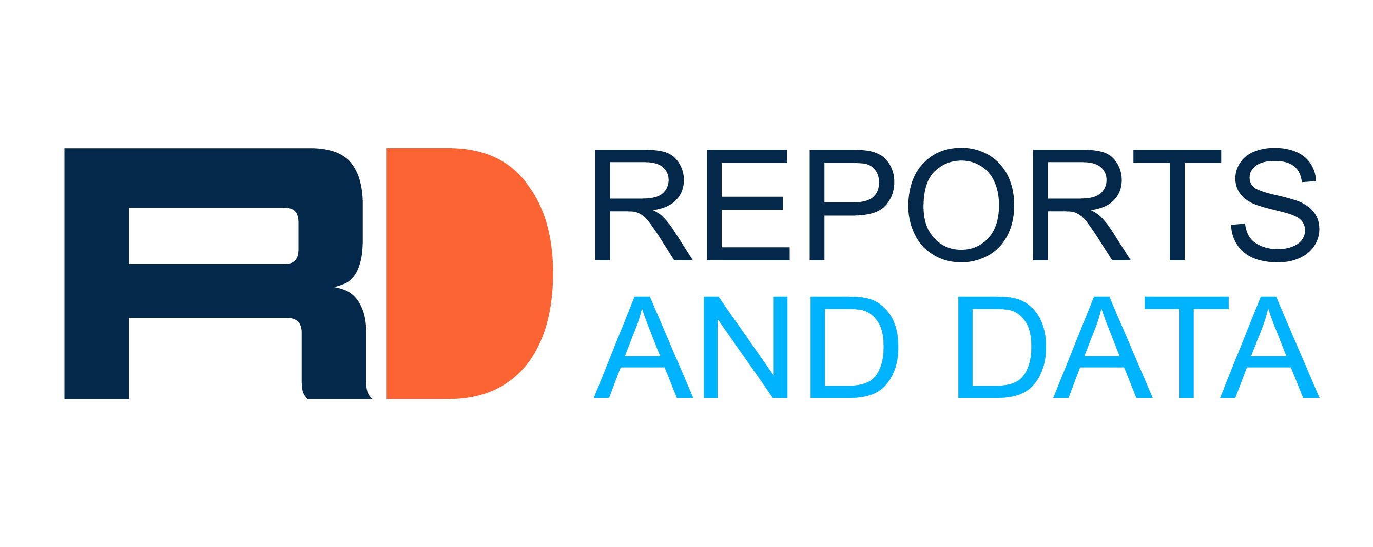 Alopecia Market Trends, Analysis, Demand and Global Industry Research Report, Region, and Segment Forecasts, 2020-2027 6