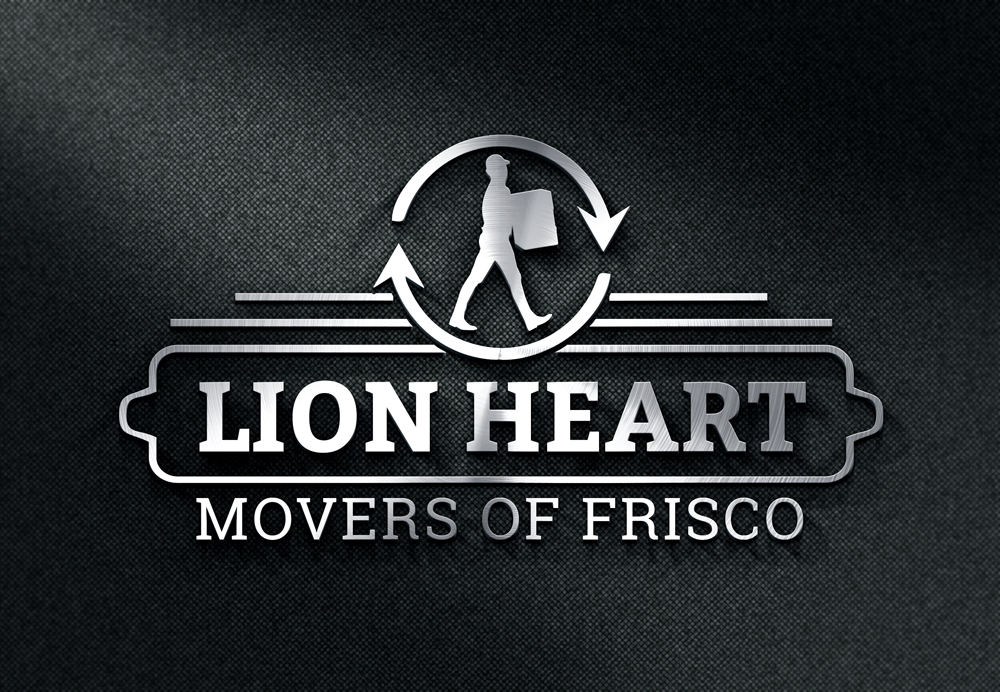 Leading Frisco Movers Announces a COVID-19 Curbside Food Pickup Drive Across the City of Frisco, Texas 6