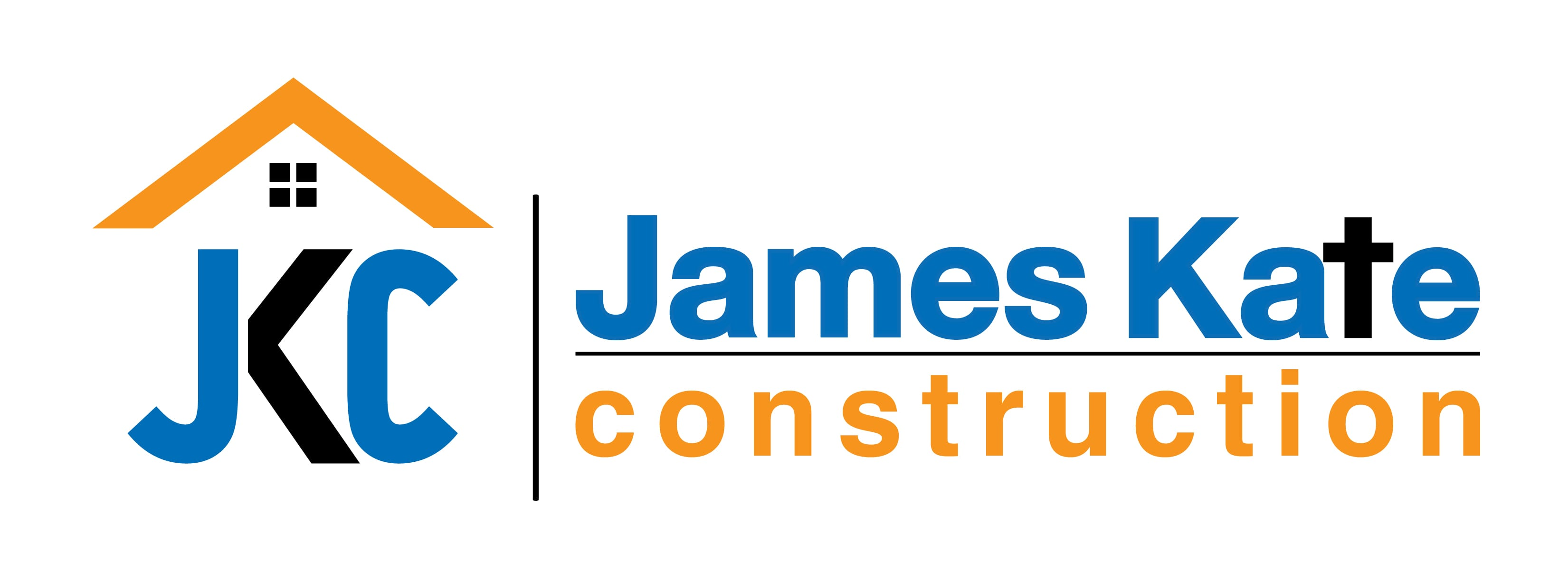 James Kate Construction: Roofing, Painting & Windows, Arlington Roofer, is Offering Excellent Roofing Services in Arlington