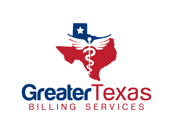 Greater Texas Billing Offers Specialized Solutions for Medical Billing, Collection 6