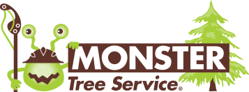 Dallas Lawn Care by Monster Tree Service of North Dallas for Small, Big, and Emergency Projects at Affordable Rates 1